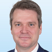 Matthew Persley | Colliers International | Brisbane CBD