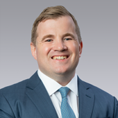 Jonathan Wright | Colliers International