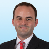 Ed Jefferson | Colliers International | Bristol