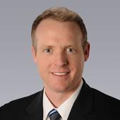 Scott Feighner | Colliers International | Boise