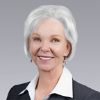 Bonnie Halley | Colliers | Phoenix