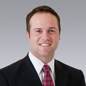 Lance Byars | Colliers | Greenville