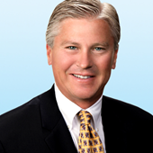 John Archibald | Colliers International | Los Angeles - Glendale