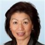 Daphne Chin   Colliers   Wellington (Valuation)
