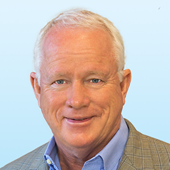 Bill Robertson | Colliers International | Albuquerque