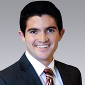 Nick Velasquez | Colliers International | Los Angeles - Orange County