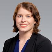 Janine Mason   Colliers   Cincinnati