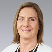 Paula Raleigh | Colliers International | Masterton