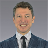 Andres Guzman | Colliers International | London - West End
