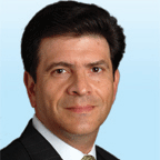 Leon Manoff | Colliers International | New York