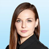 Renata Hartle | Colliers International | Warszawa