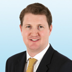 Harry Flood | Colliers International | London - West End
