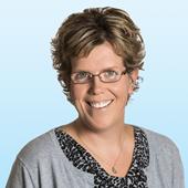 Cheryl Lindgren   Colliers International   Grand Rapids