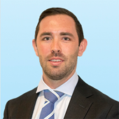 Taylor Phillips | Colliers International | Perth