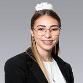 Chloe Walther   Colliers   Toowoomba