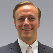 Jonathan Levinson | Colliers | Pittsburgh