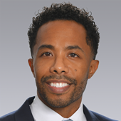Justin Moses | Colliers International | St. Louis - Clayton