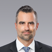 Matt Gregory | Colliers International | Calgary