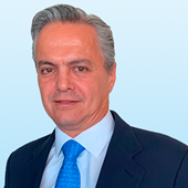 Ricardo Gama | Colliers International | Monterrey