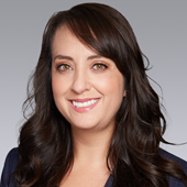 Mayela Ventura | Colliers International | Los Angeles - Orange County