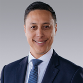 Jonas Marcelo | Colliers International | Wollongong