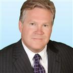 David Hazlett | Colliers International | Denver