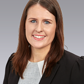 Amy Willis | Colliers International | Sydney South
