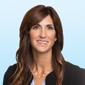 Kathryn Teklinski | Colliers International | Grand Rapids