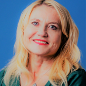 Veronika Mrazkova   Colliers   Prague