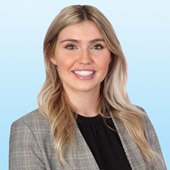 Kennedy Banks | Colliers International | Burlington - Hamilton