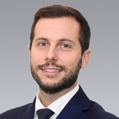 Diego Oliver | Colliers | Barcelona
