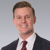 Tyler Nielsen | Colliers International | Sacramento
