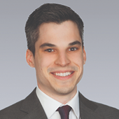 Thomas Cattana | Colliers | Toronto West