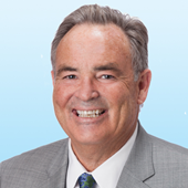 Chris Holder | Colliers International | San Diego