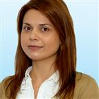 Katerina Dimou | Colliers International | Athens