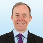 Richard Eaton-Hart | Colliers International | London - West End