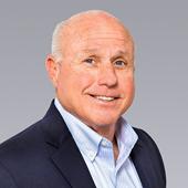 Bill Keefer | Colliers International | Cincinnati