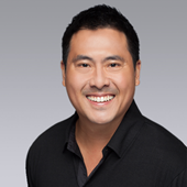 Nathan Fong | Colliers International | Hawaii - Honolulu