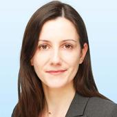 Daniela Schneider | Colliers | Leipzig