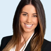 Alysia Reilly | Colliers International | Melbourne CBD