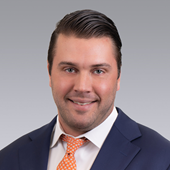Jason Tangen | Colliers | Houston