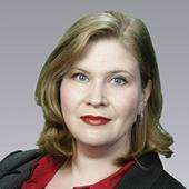 Amy Sullivan | Colliers | Chicago - Rosemont