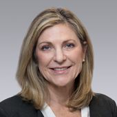 Tricia Doyle | Colliers International | Houston - Sugar Land