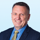 Arthur Carpenter | Colliers International | Toowoomba