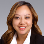 Amber Salazar | Colliers International | Walnut Creek
