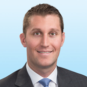 Matt Carlson | Colliers International | Vancouver