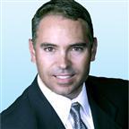 Eric Lambiase   Colliers International   Los Angeles - Orange County