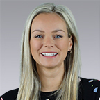 Sara Simpson | Colliers International | London - West End
