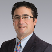 Richard Gorodesky | Colliers International | Philadelphia