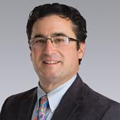 Richard Gorodesky | Colliers | Philadelphia